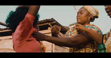 Aramide Funmi Lowo Remix Video