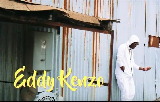 Eddy Kenzo ft Alaine Addicted Video