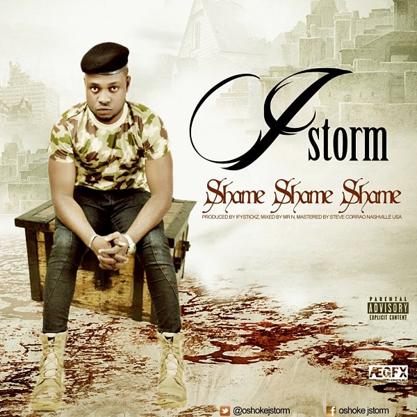 the storm and a shameful affair The storm questions the storm questions_2docx: april 4, 2018: a shameful affair thought piece a shameful affair thought piecedocx: april 4, 2018: chopin t e m p l.