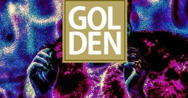 Nasty C Golden