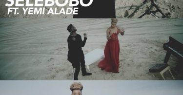 Selebobo Conquer Video