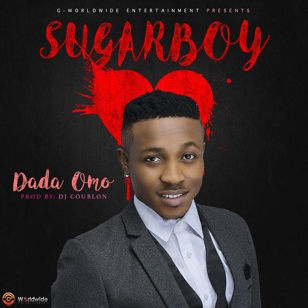 Sugarboy Dada Omo