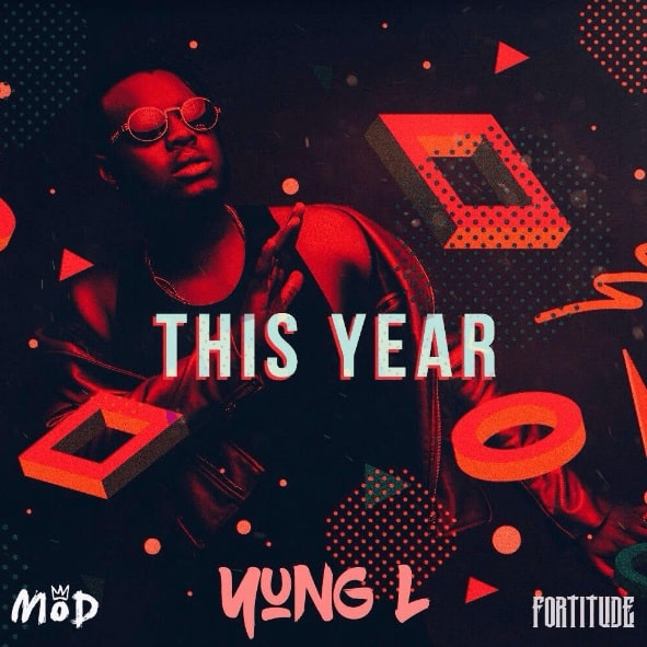 Yung L This Year
