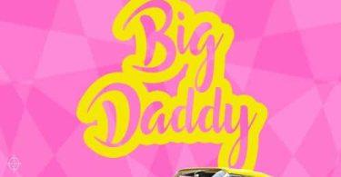 L.A.X Big Daddy