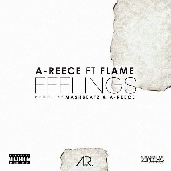 Image result for areece feelings
