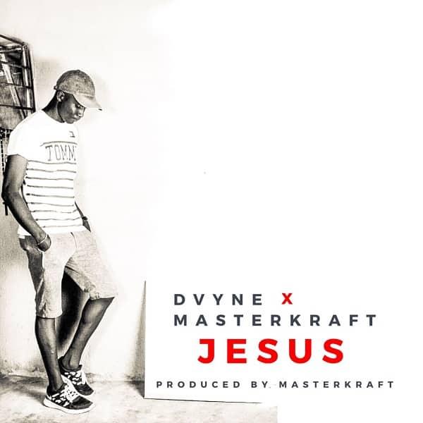 Dvyne Jesus