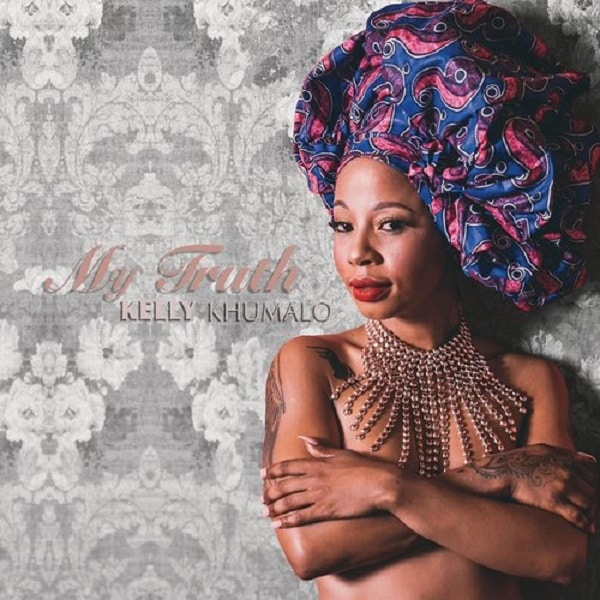 DOWNLOAD MP3 Kelly Khumalo Uthando