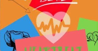 Legendury Beatz Heartbeat
