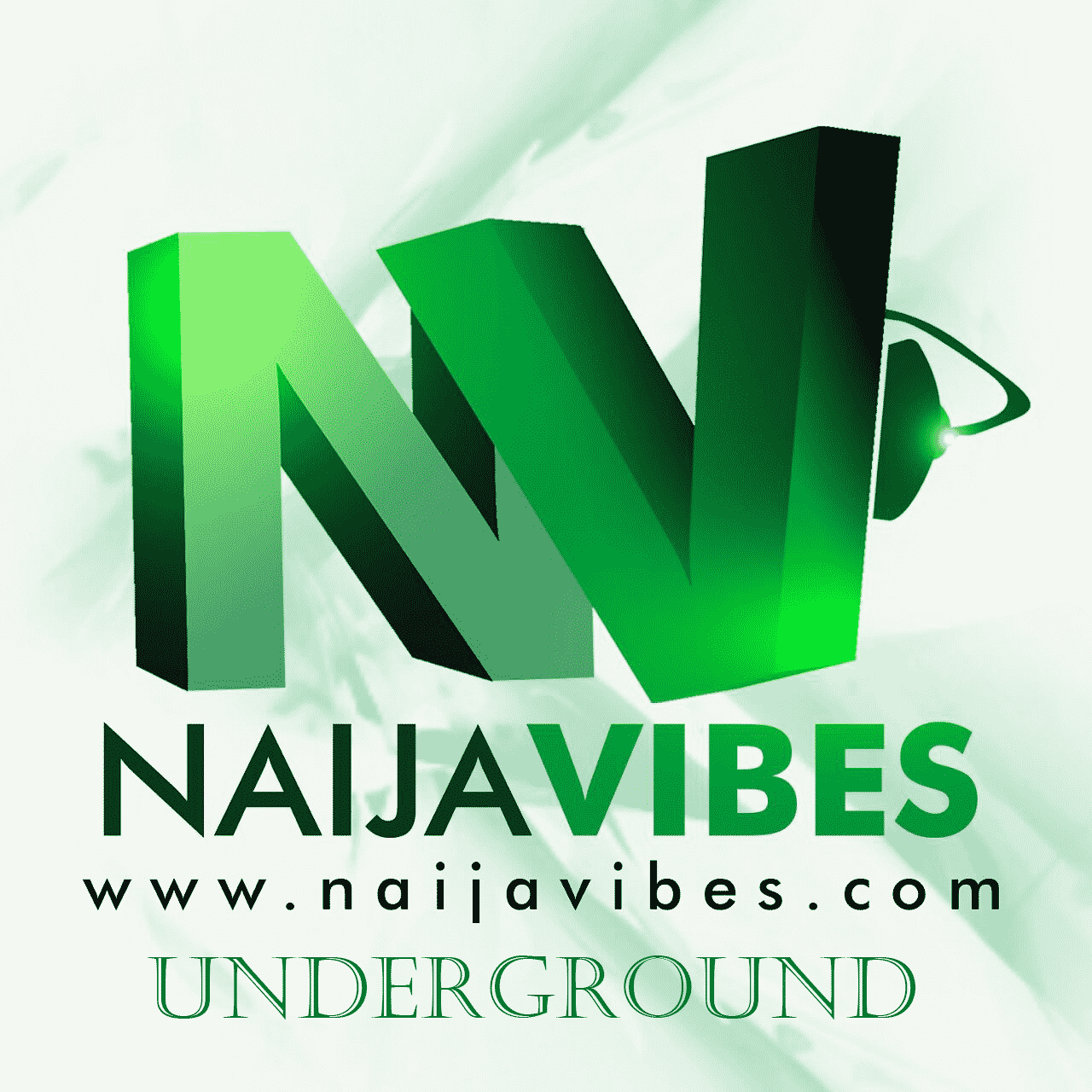 NaijaVibes Underground