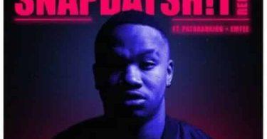 KLY & DJ Maphorisa – Snapdatsh!t