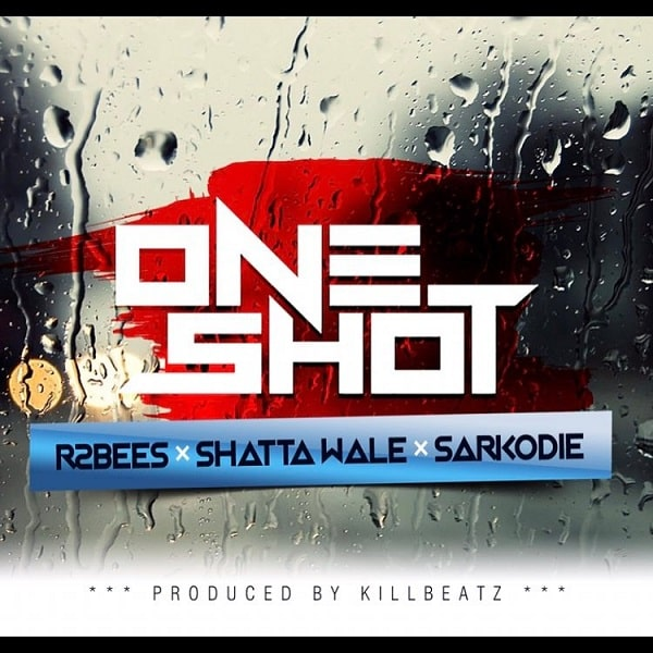R2bees One Shot