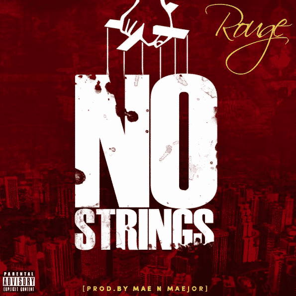 no strings attached mp3 free download