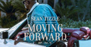 Sean Tizzle Dide