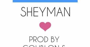 Sheyman BabyO