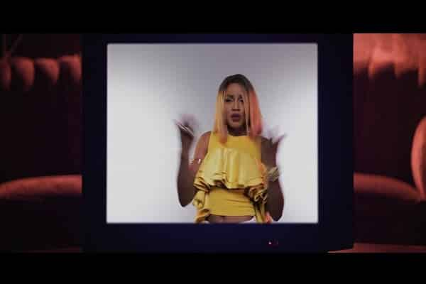 DOWNLOAD VIDEO: Nasty C, Seyi Shay & Ma-E – Down South