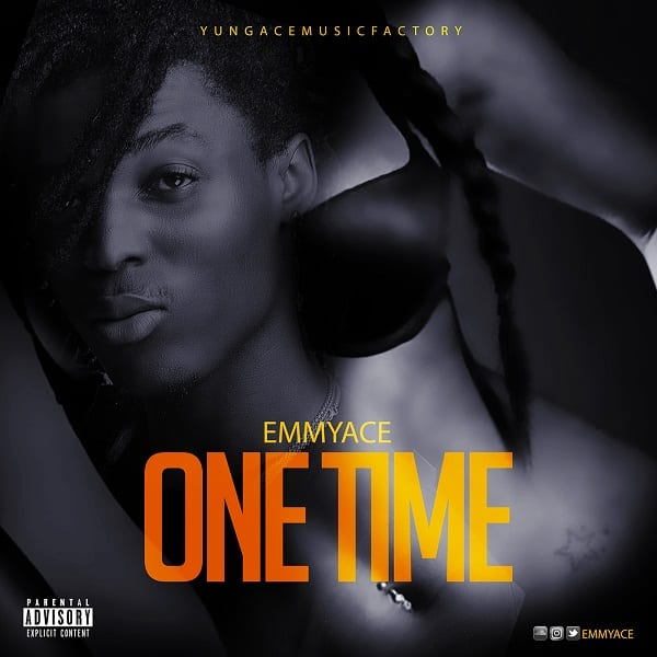 Emmy Ace One Time