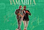 Joe El ft Olamide Yamarita