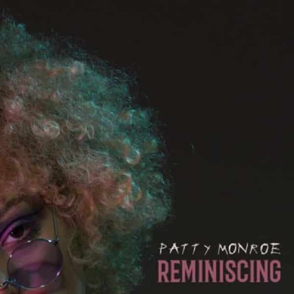 Image result for Monroe - Reminiscing
