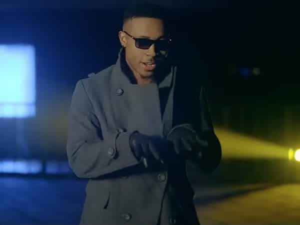 Sugarboy Kilamity Video