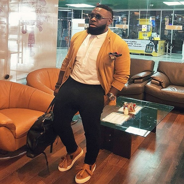 Image result for pics of Timaya