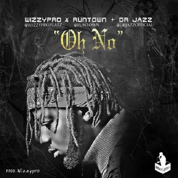 WizzyPro – Oh No