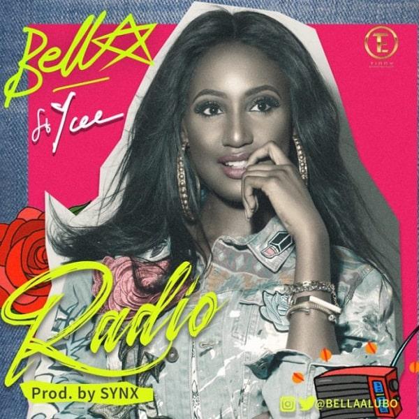 Bella – Radio