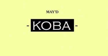 May D Koba