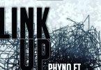 Phyno Link Up