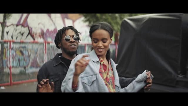 runtown for life mp4