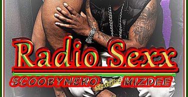ScoobyNero RADIO SEXX
