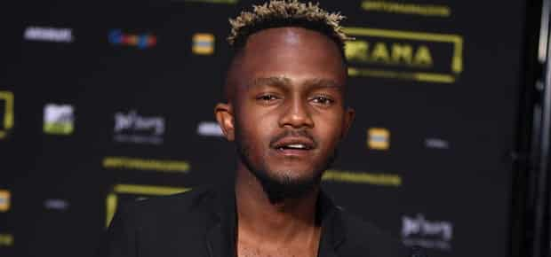 South African Music Awards 2017