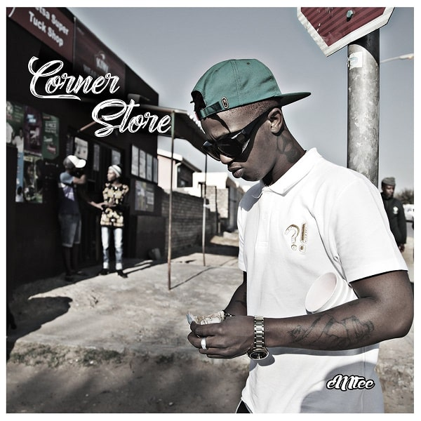 corner store mp3 song download