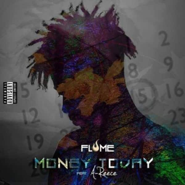 download mp3 flame money today ft a reece naijavibes