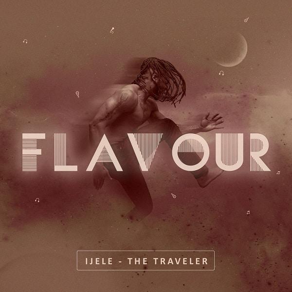 Flavour Sake Of Love