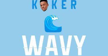 Koker Wavy