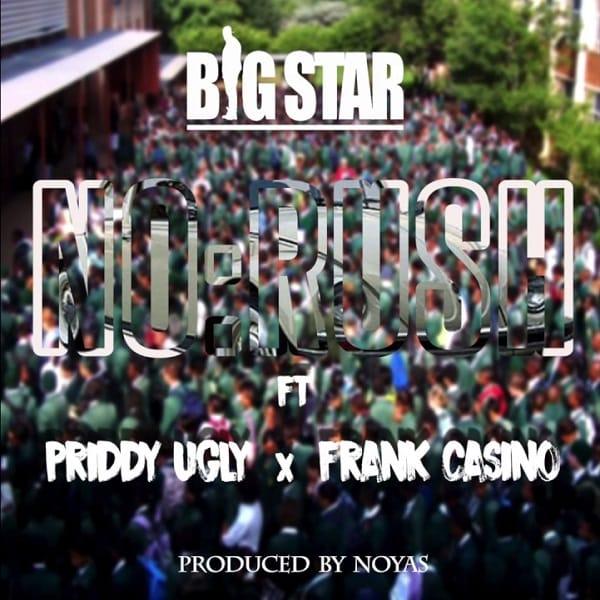 Big casino.mp3 lonne butte casino