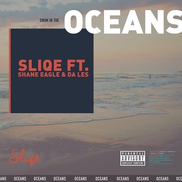oceans mp3
