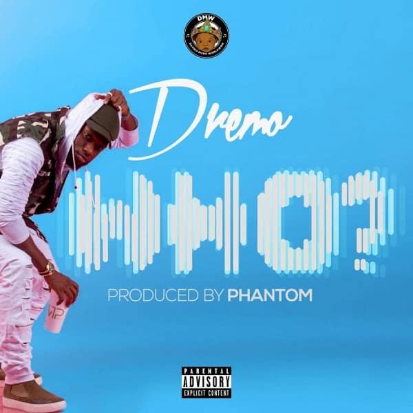 Dremo Who?