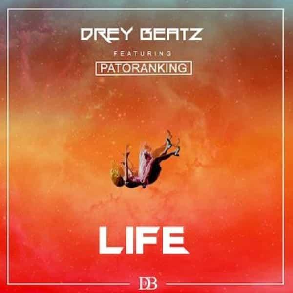Drey Beatz Life