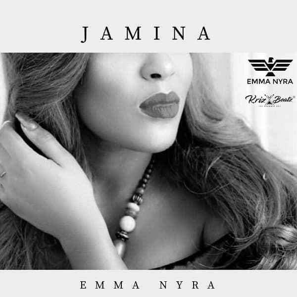 Emma Nyra Jamina