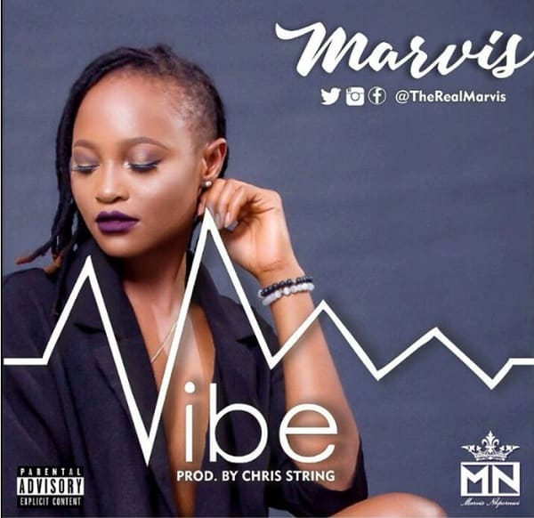 Marvis Vibe