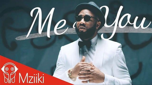 Praiz Me & You Video