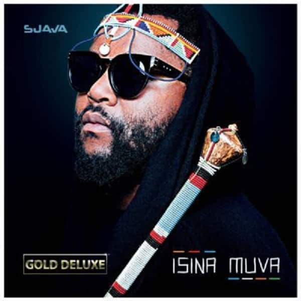Download Sjava songs, Album and Mixtapes On ZAMUSICHUB