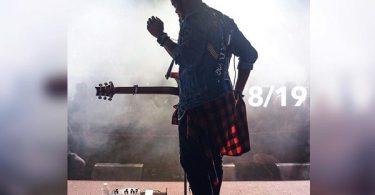 Travis Greene Worship Rise