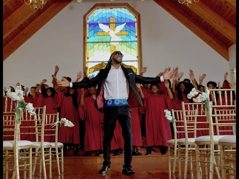 DOWNLOAD VIDEO: Flavour – Virtuous Woman - NaijaVibes