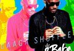 2Baba Gaaga Shuffle