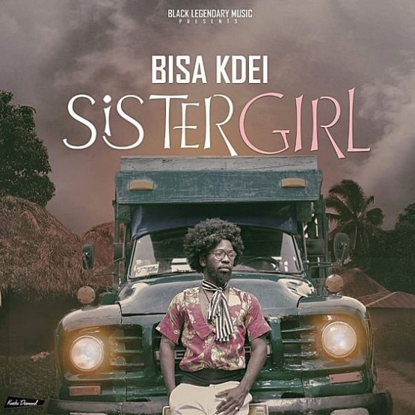 Girls Like You Mp3 Song Free Download: DOWNLOAD MP3: Bisa Kdei