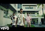 D'Banj EL CHAPO Video