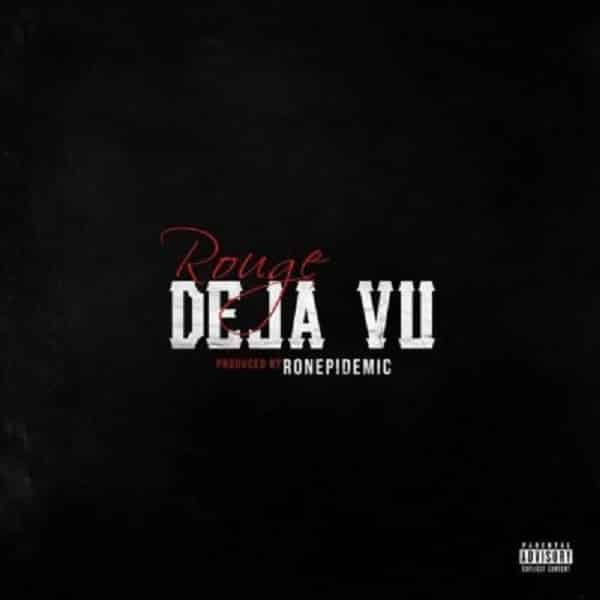 rouge deja vu free mp3 download