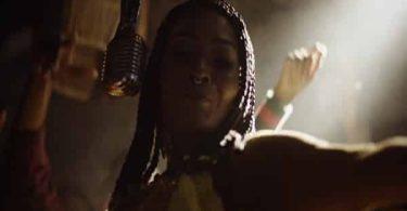 Ruby Gyang Kale Ni Video